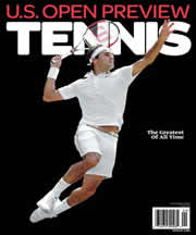 tennis-mag.jpg