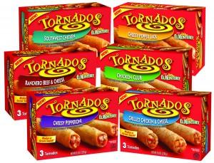 tornados.jpg