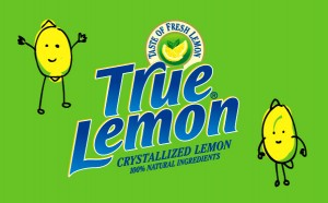 true-lemon-logo.jpg