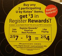 u-by-kotex-may-rr-deal.jpg