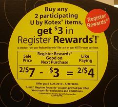 u-by-kotex-may-rr-deal.jpg
