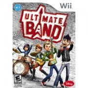 ultimate-band-wii.jpg