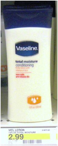 vaseline-lotion.jpg
