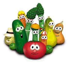 veggie-tales-free-dvd.jpg