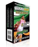 vitalaid-free-sample.jpg