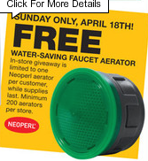 water-aerator.png