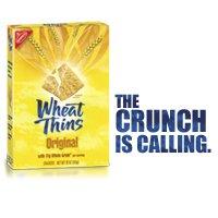 wheatthins.jpg