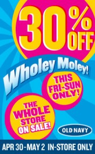 wholey-moley-sale-old-navy.jpg
