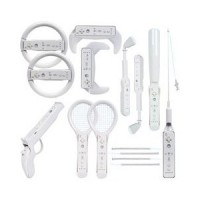 wii-accessory-kit.jpg