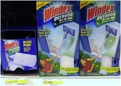 windex-starter-kit.jpg