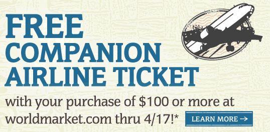 world-market-companion-ticket.jpg