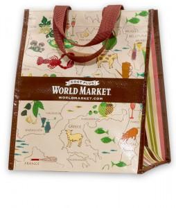 world-market-tote.jpg