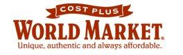 worldmarket.jpg