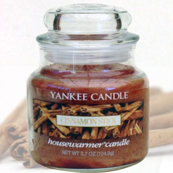 yankee-cinnamon-candle.jpg