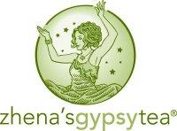 zhenas-logo.png