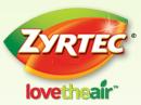 zyrtec-lovetheair.png