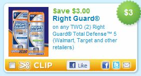 3-off-2-right-guard.jpg