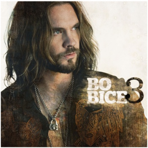 Bo-Bice-Coming-Back-Home-FREE-MP3-Download.png