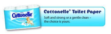 Cottonelle1.jpg