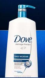 Dove-Shampoo.jpg