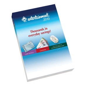 Entertainment-Book-Coupons-2010-FREE.jpg