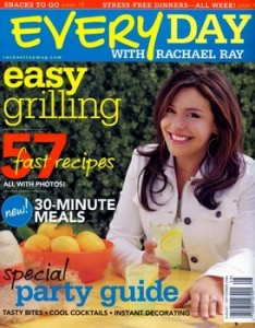 Everyday-With-Rachael-Ray.jpg