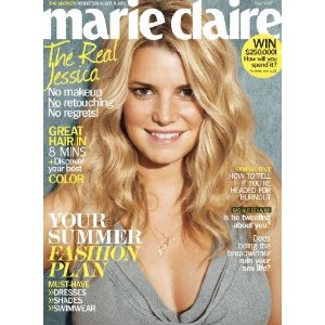 Marie-Claire-Magazine-Subscription-5.jpg