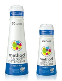 Method-Laundry-Detergent.jpg