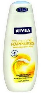 Nivea-Wash.jpg