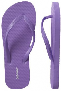 Old-Navy-Flip-Flops-1-Sale.png