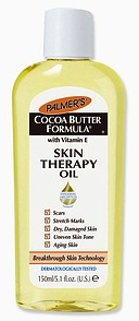 Palmers-Skin-Therapy-Oil-FREE-Sample.jpg