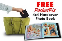Pocketpix.jpg