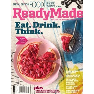 ReadyMade-Magazine-FREE-Subscription.jpg