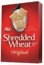 Shredded-Wheat.jpg