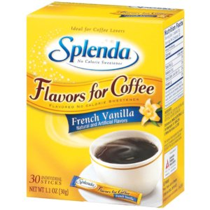 Splenda-Flavors-For-Coffee-FREE-Sample.jpg