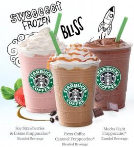 Starbucks-Half-Price-Frappuccinos.jpg