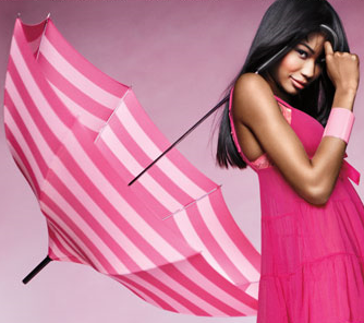 Victorias-Secret-FREE-Umbrella.png