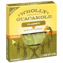 Wholly-Guacamole.jpg