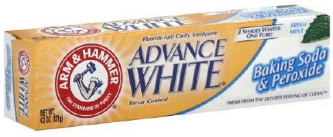 advance-white-sample.jpg
