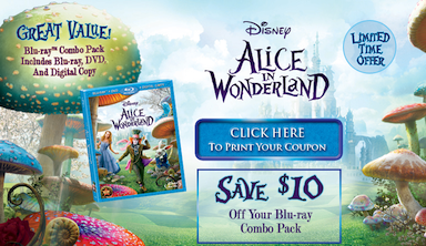 alice-wonderland-coupon.png