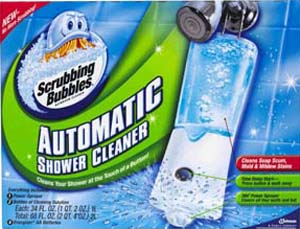 automatic-shower-cleaner.jpg