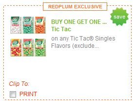 b1g1-tic-tac-coupon.jpg
