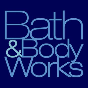bbw-logo.jpg