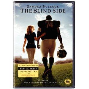 blind-side-dvd.jpg