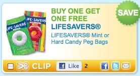 bogo-lifesavers.jpg