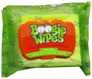 boogiewipes-300x300.jpg