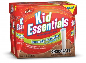 boost-kids-essentials.jpg