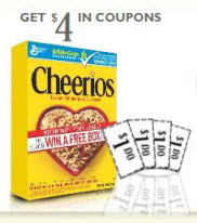 cheerios4off.jpg