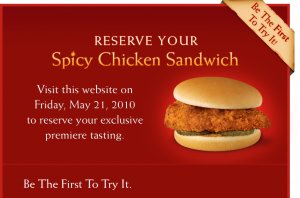 chick-fil-a-spicy-chicken.png