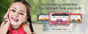 child-safety-tattoo-pack.png